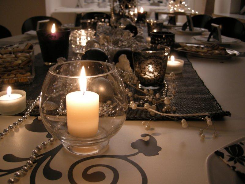 kosten f r betriebsveranstaltungen steuerberater petrikowski petrikowski. Black Bedroom Furniture Sets. Home Design Ideas